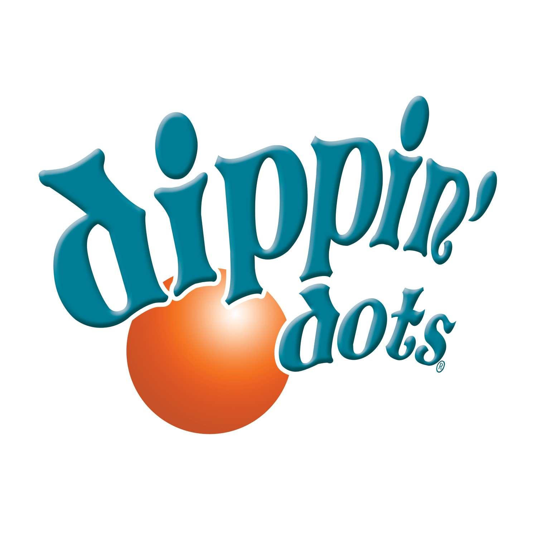 dippindots-logo
