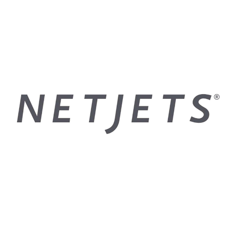 netjets-logo